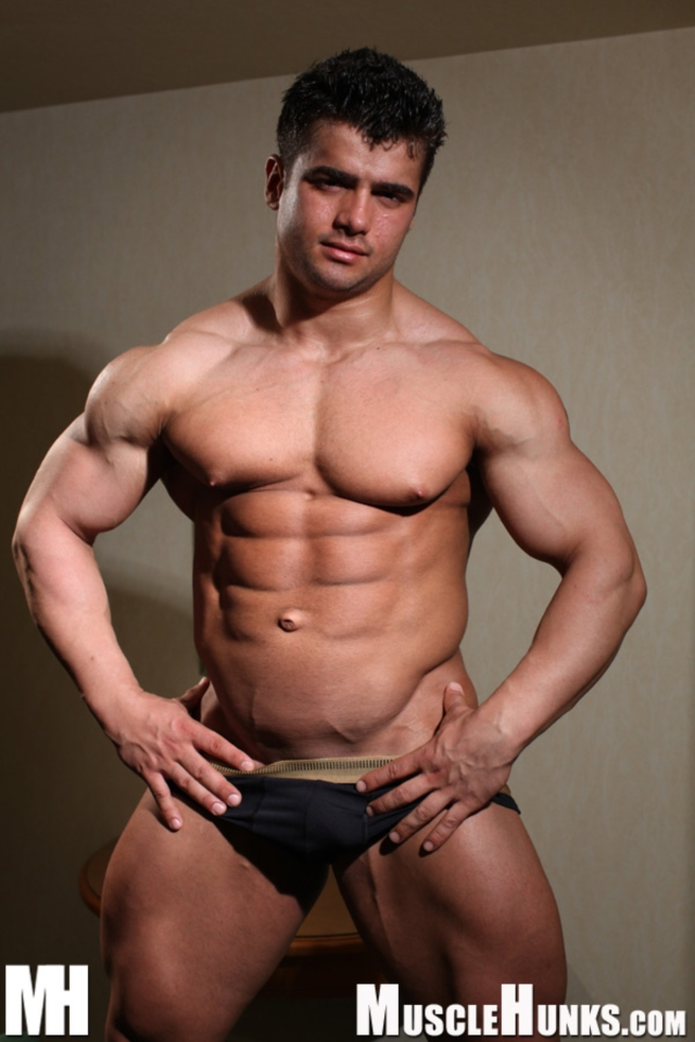gallery man old porn nude video naked gay photo gallery show muscle men bodybuilder live ryder bodybuilders muscles benny