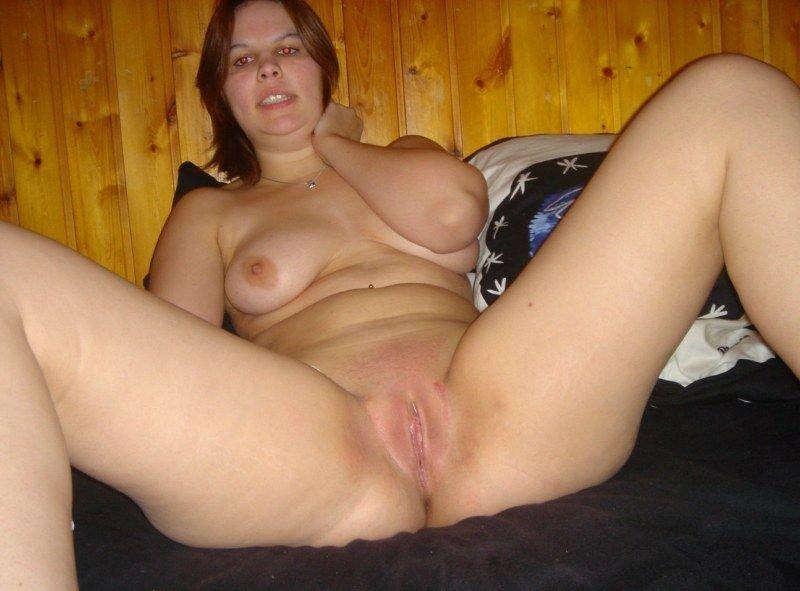 free plump mature women porn