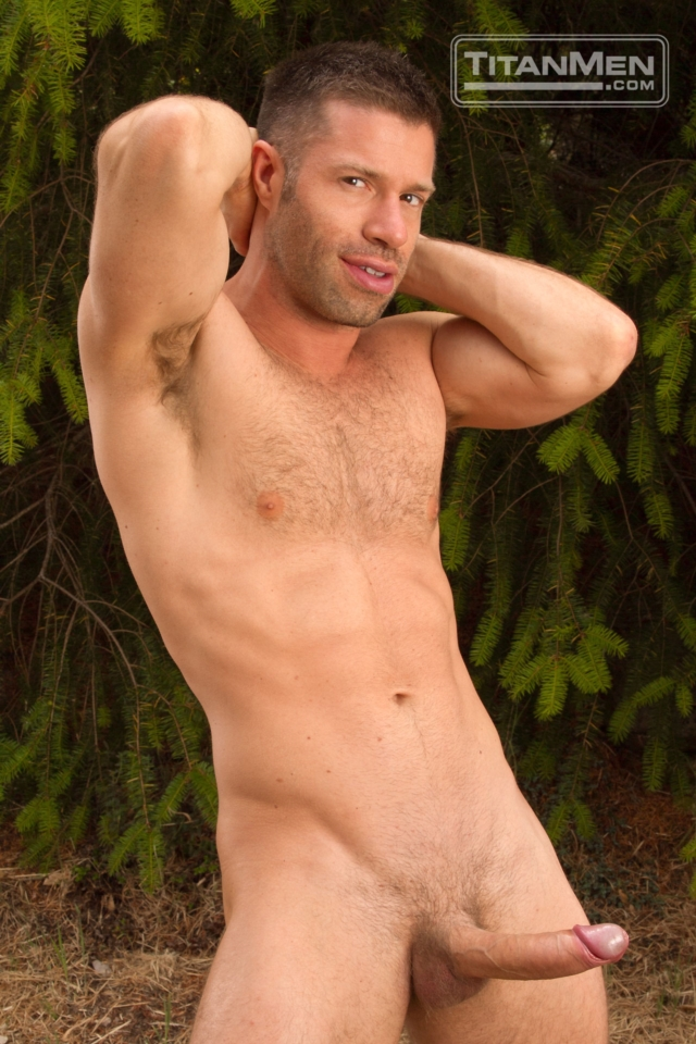 gallery older porn porn older anal video gay hairy photo gallery muscle men stars guys rough deville titan muscled hunks tristan aymeric jaxx