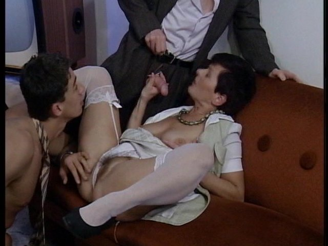 german mature porn mature watch cock german cravers