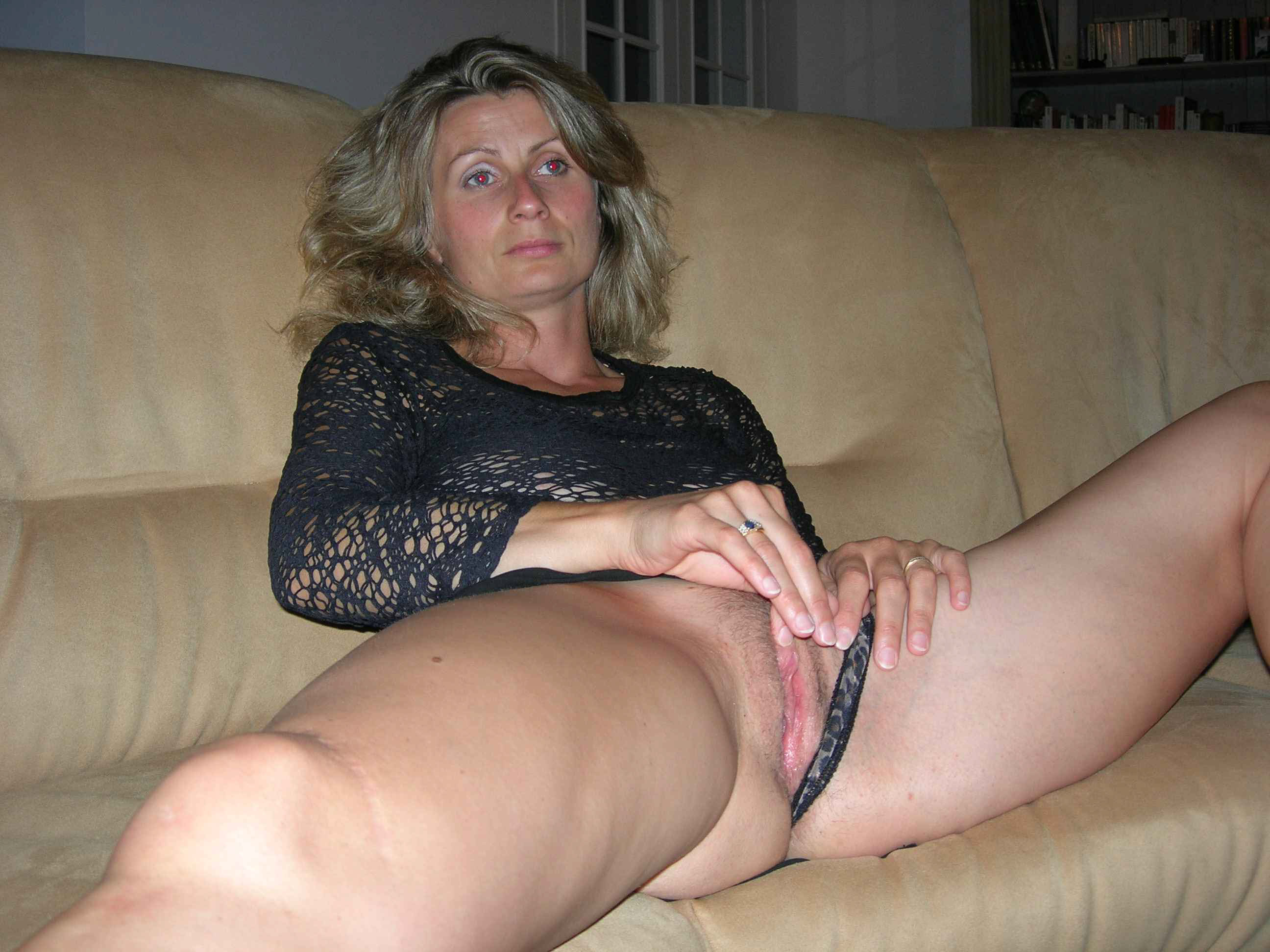 blow jobs hot guys with hot girls
