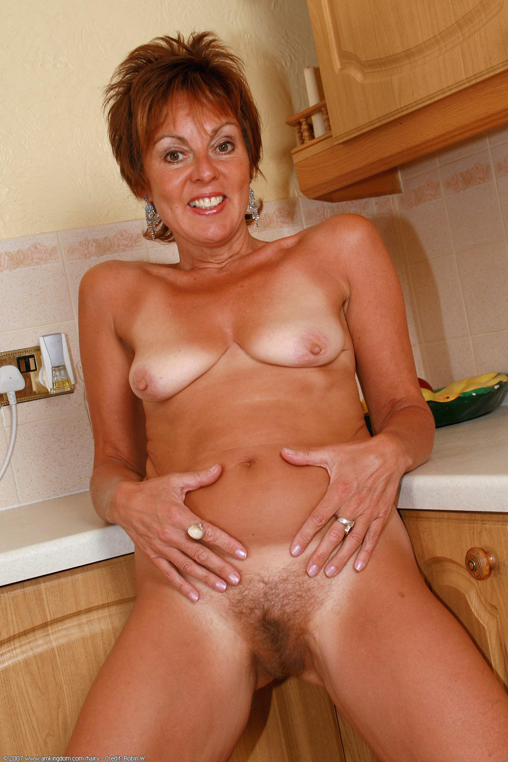 grandma mature porn Older Finger - Your Source of Free Granny Porn Movies and Older.