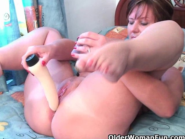 granny joy porn pussy ass dildos cock granny boobs busty getting fucks jane sucking after jizz filled classy