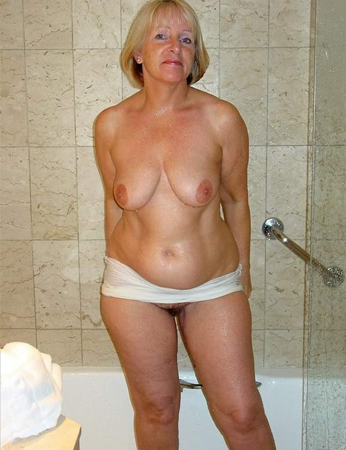 Can not Mature granny joy porn sorry, that