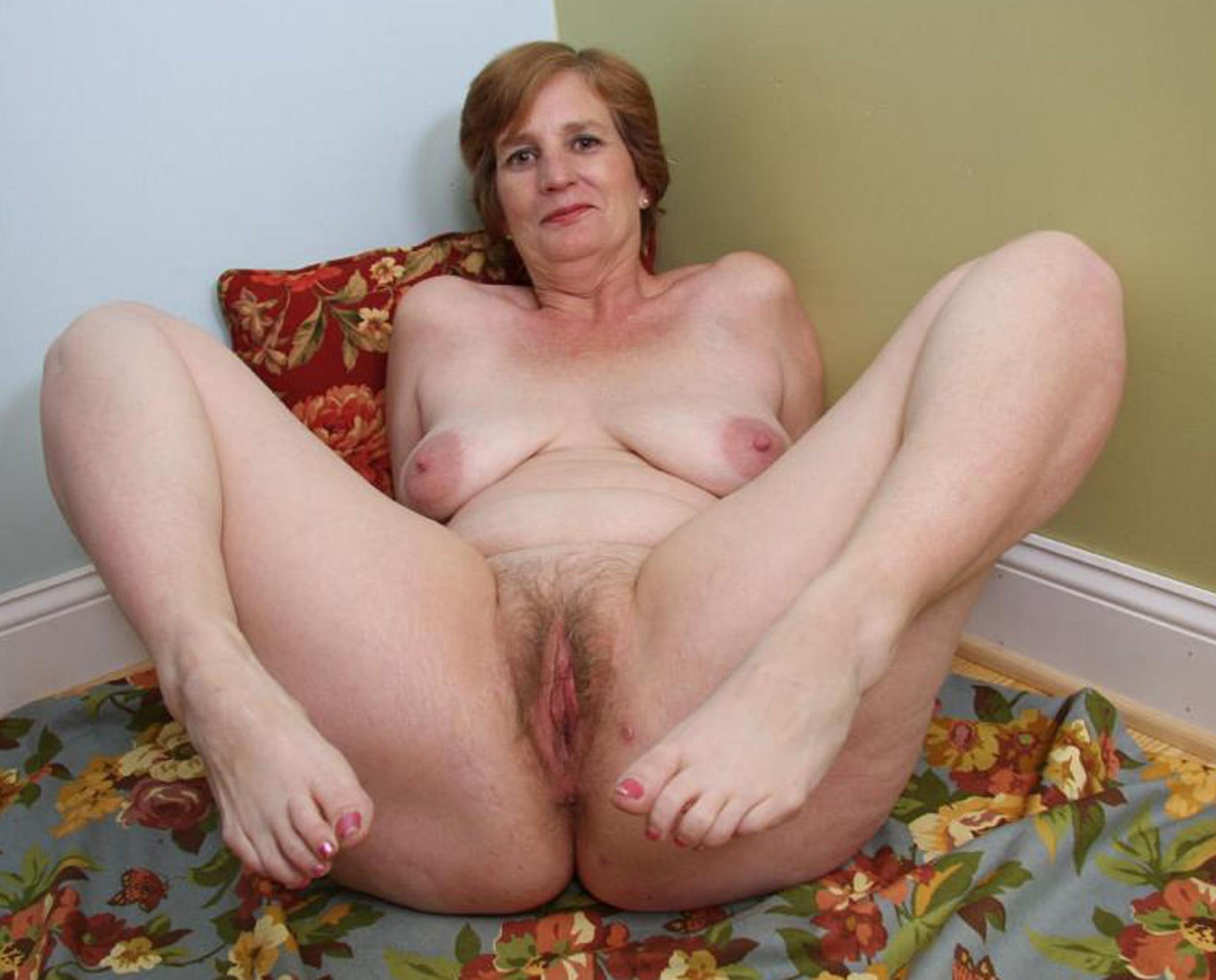 Секс фото с пенсионерками 23 фотография