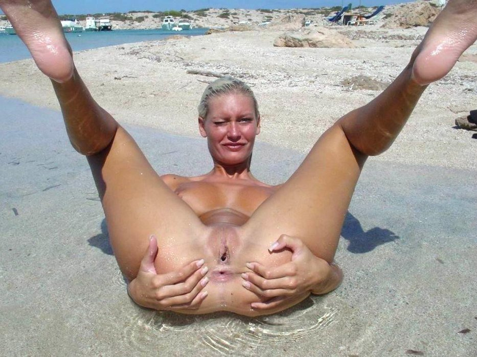 Granny Mom Sex Porn Porn Media Mom Granny