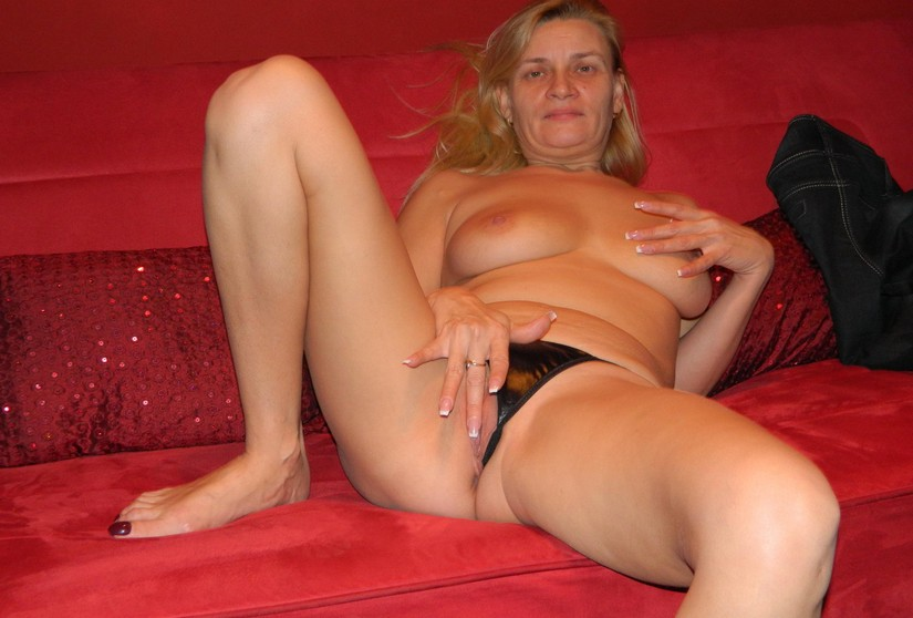 Affiliates mature sexparty