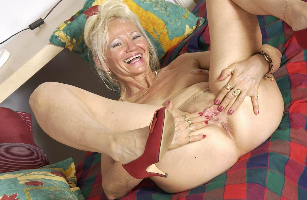 free granny anal sex s photo № 30347