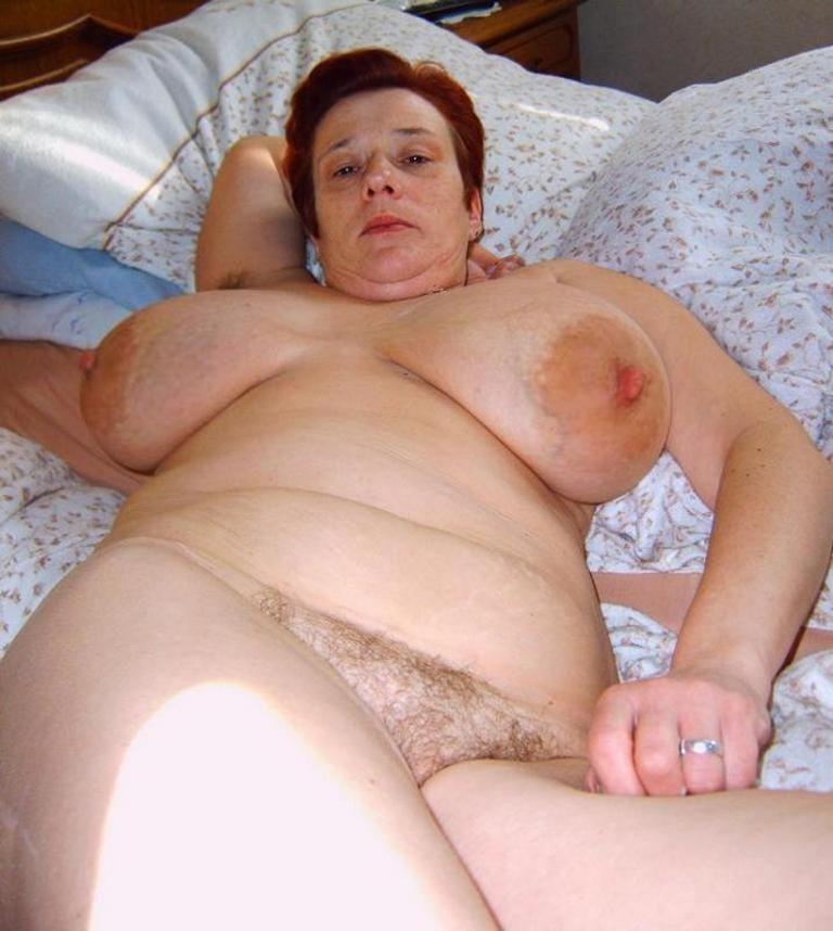 Granny Mom Son Videos 616 granny mom son sex porn videos