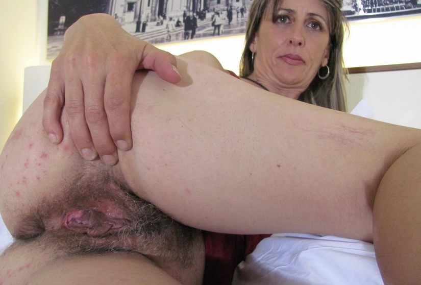 Granny Nude Mature Milf Home Videos Granny Fucked Boys Made Teach ...