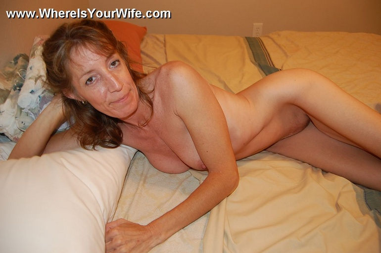 old mature porn Free spunkers