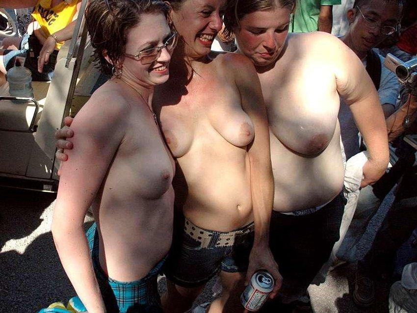 mahima choudary hot sexy nude fuck