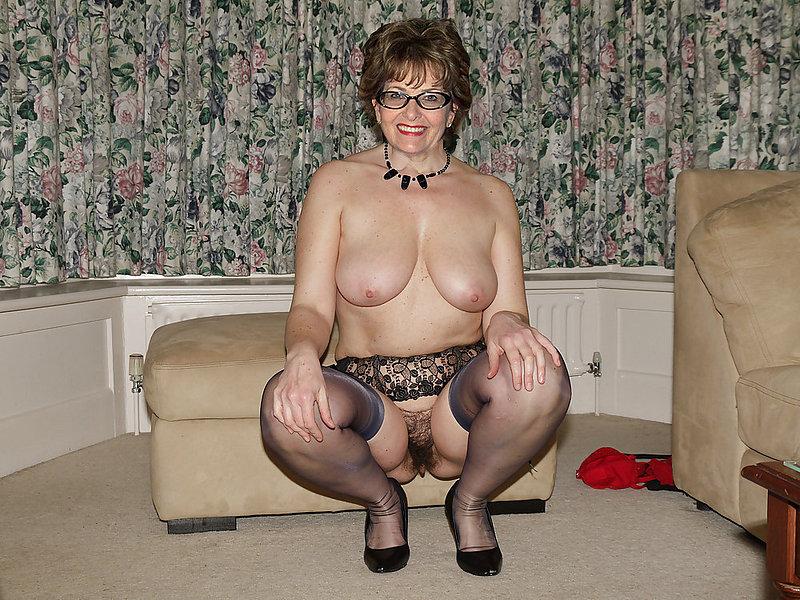 video-erotika-skvirt