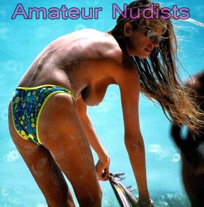granny nudist galleries pictures photos granny nudist kidsnudists