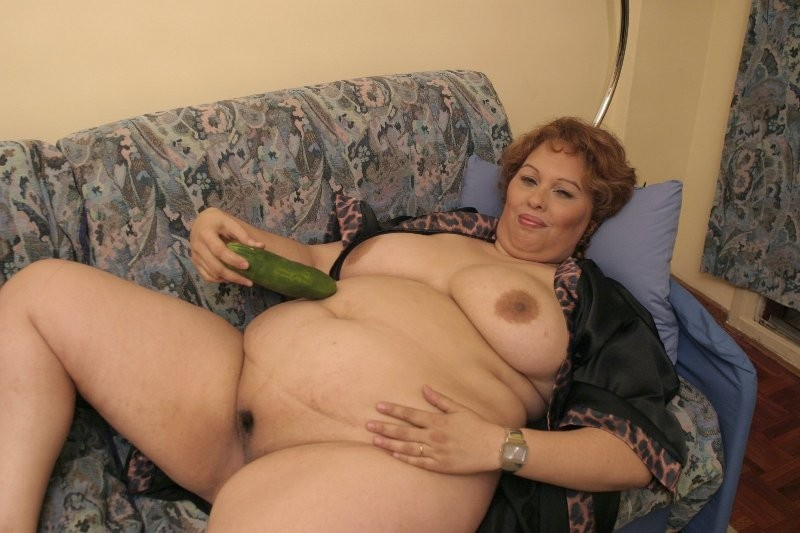 grandma mature porn Nude Wife  Magic.