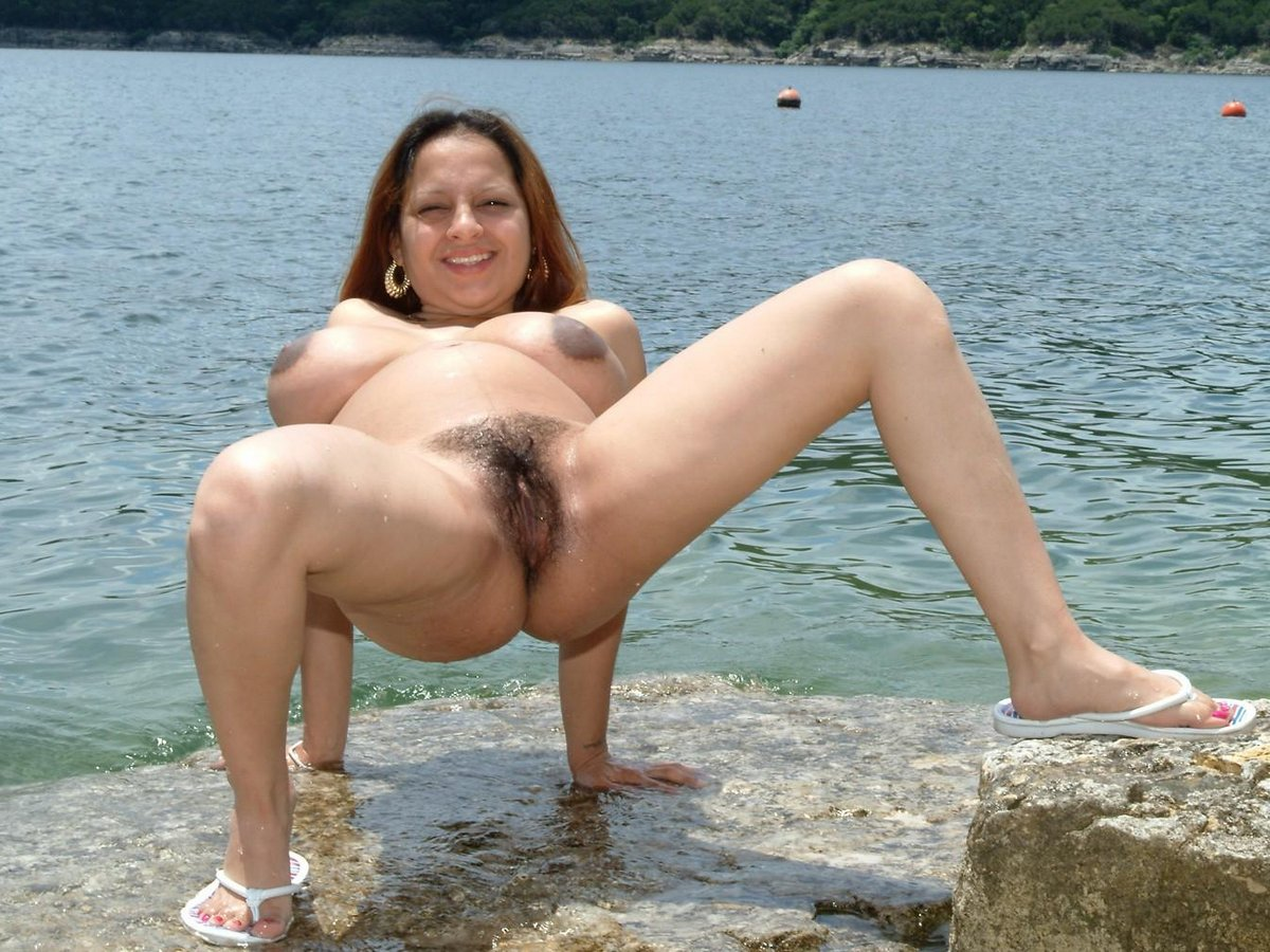 mature-nudist-web