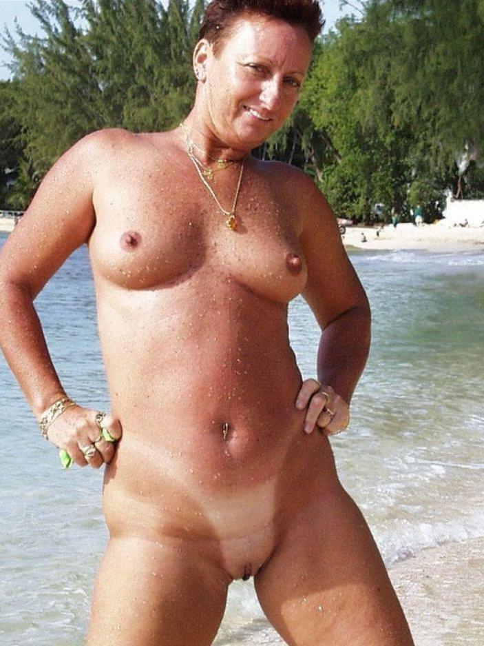 Naked resorts with bondage