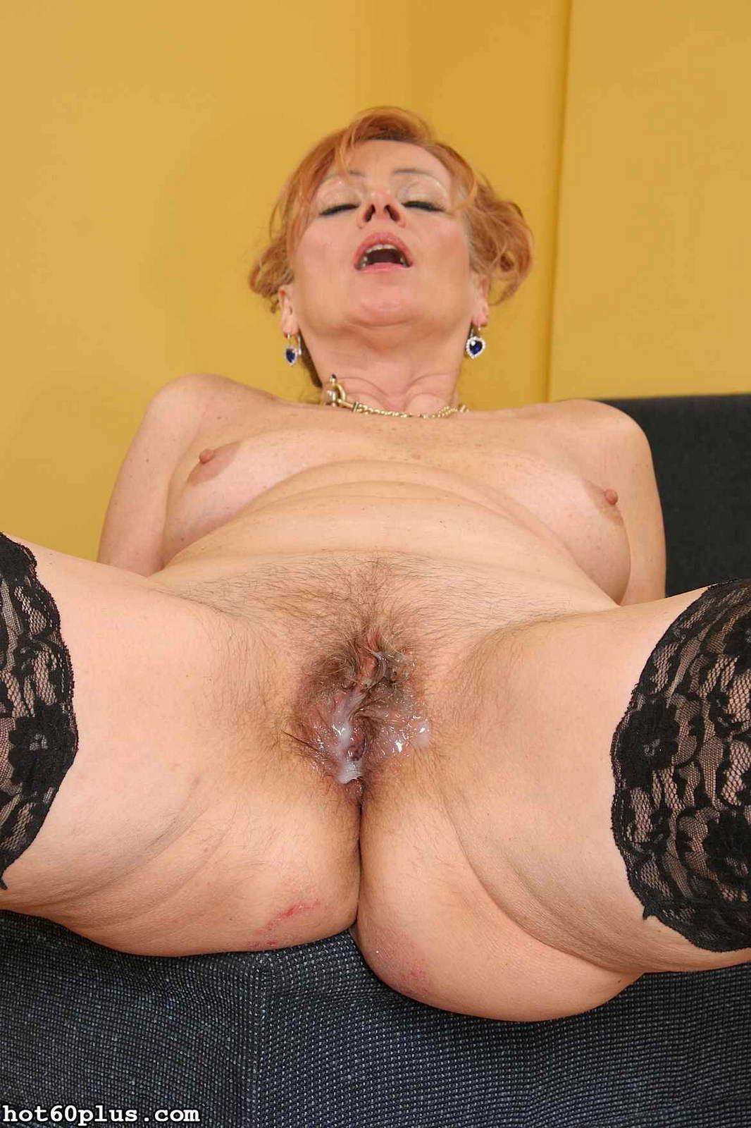 Қазақша секс порно 13 фотография