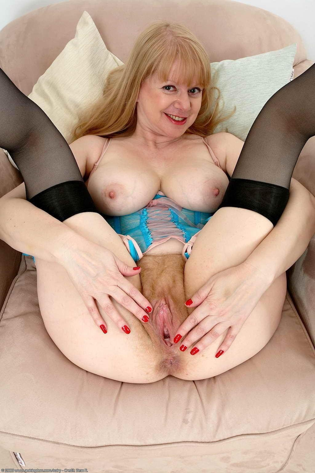 would like humiliating handjob video video????? plss Such little