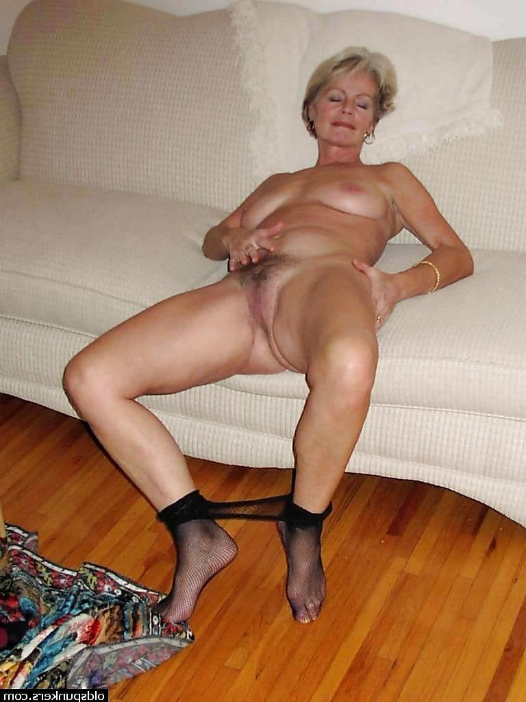 Pic of ms nude usa