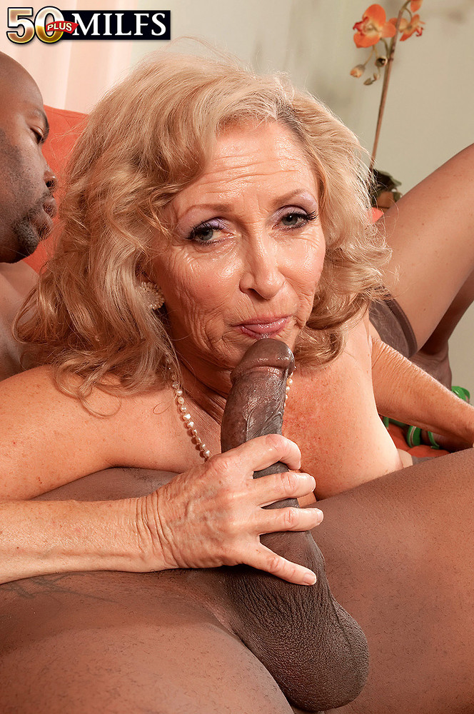 Granny Porn Photo Galleries Galleries Black Cock Granny Milfs Horny ...