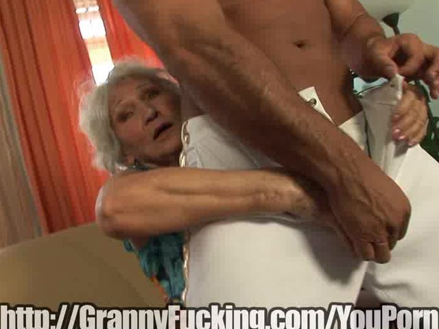 granny porn pic watch over granny fit bends