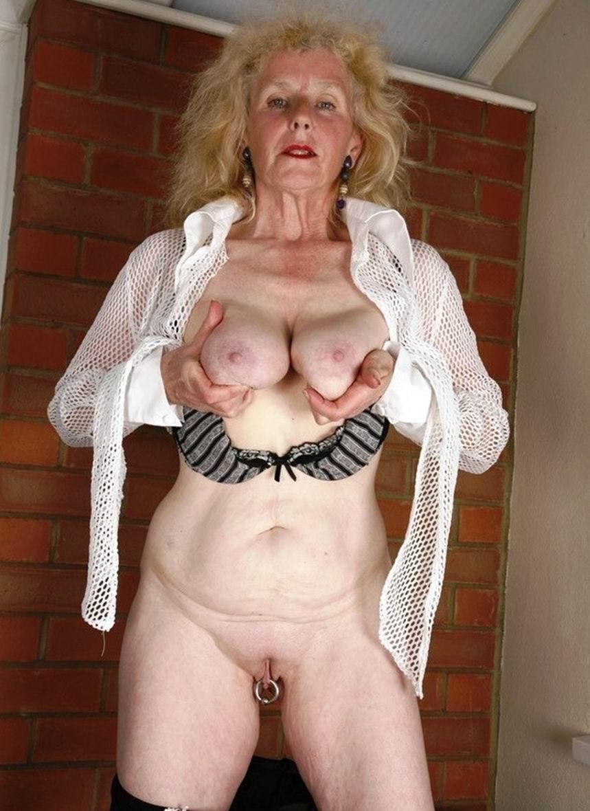 Porno older granny New Matures