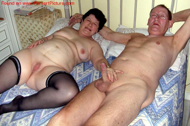 Порно фото стариков и старух 30121 фотография