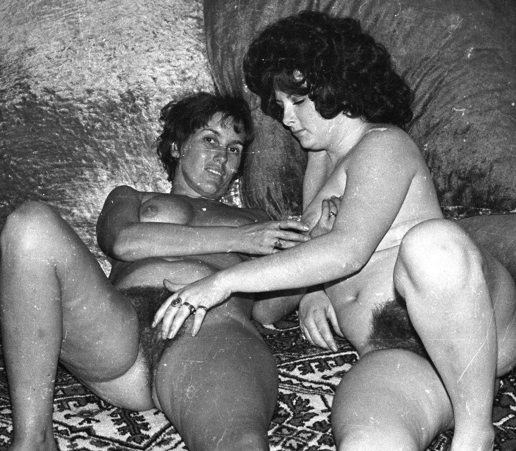 starih-erotika