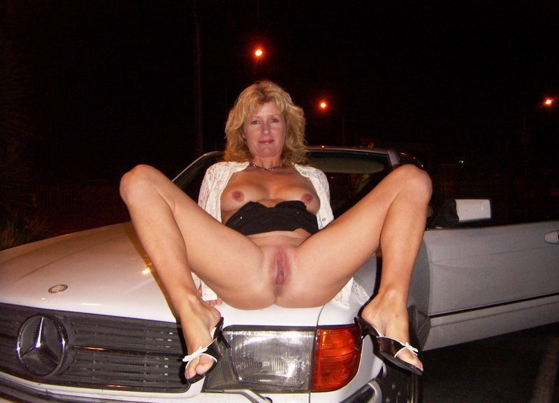blonde drunk mature whore join your