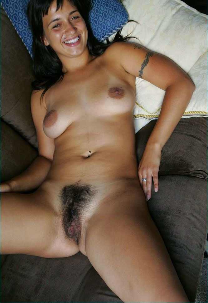 mature-hairy-thumbnail-gallery-images-of-squirting-women