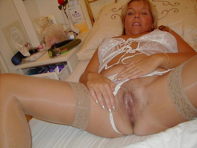 mature videos - XVIDEOSCOM