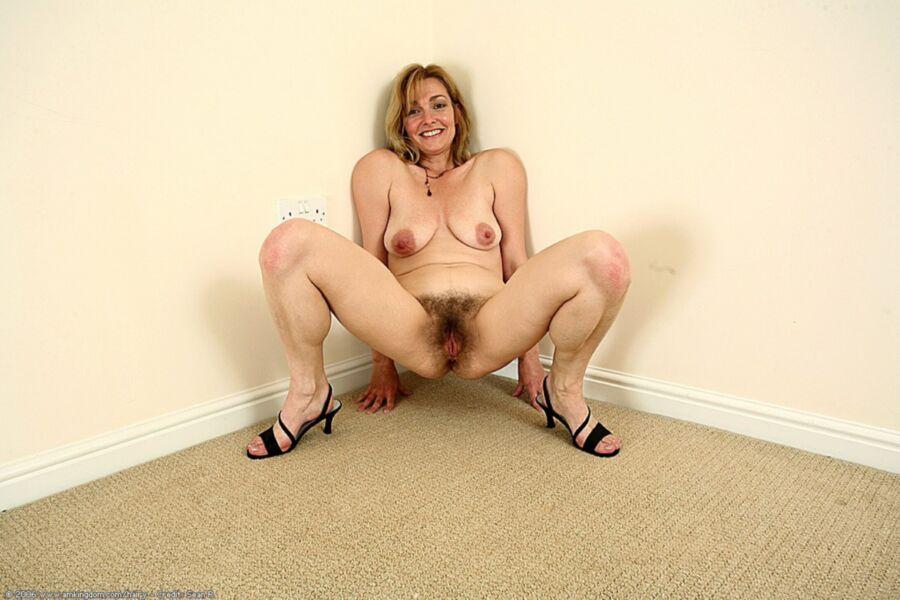 best mature porn free online webcam homo sex