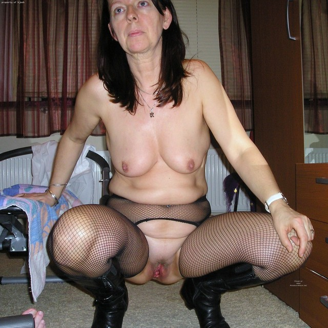 hairy mature porn photos pussy porn media old hairy