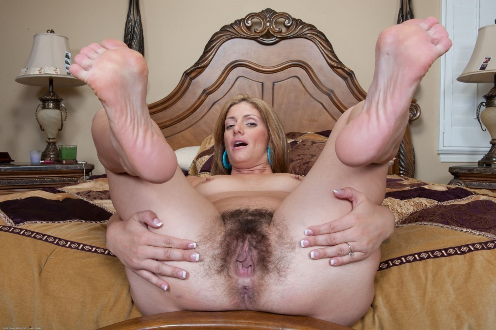 Tnt mature hairy porn videos