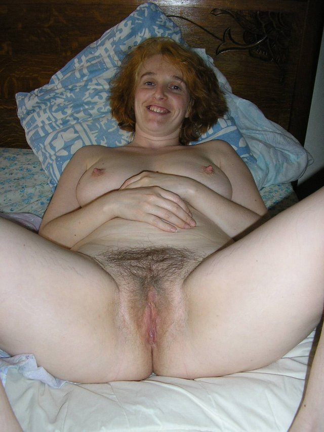 hairy mature porn pussy user cathybyarm