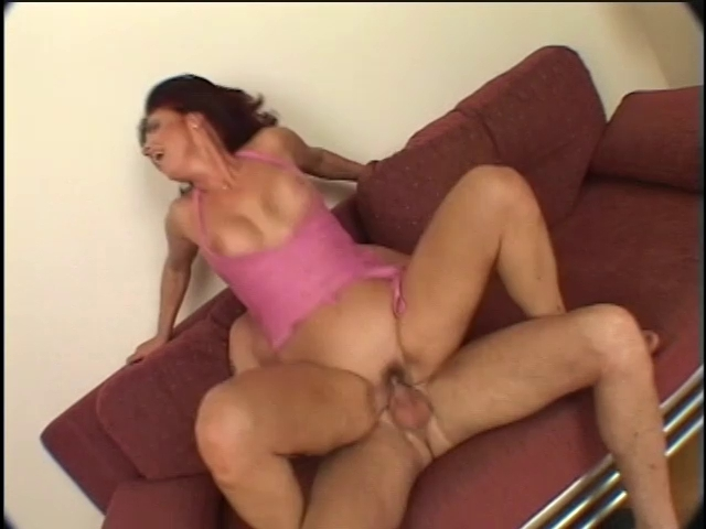 hairy mature porn pussy mature pussy hairy squirting