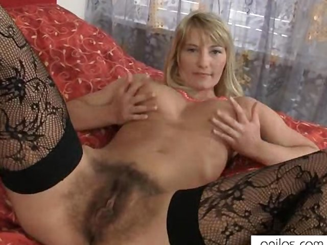 hairy moms porn mom watch hairy twat toys bigtit