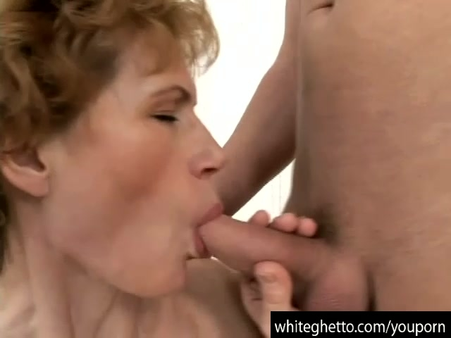 hairy moms porn pussy watch hairy moms teasing