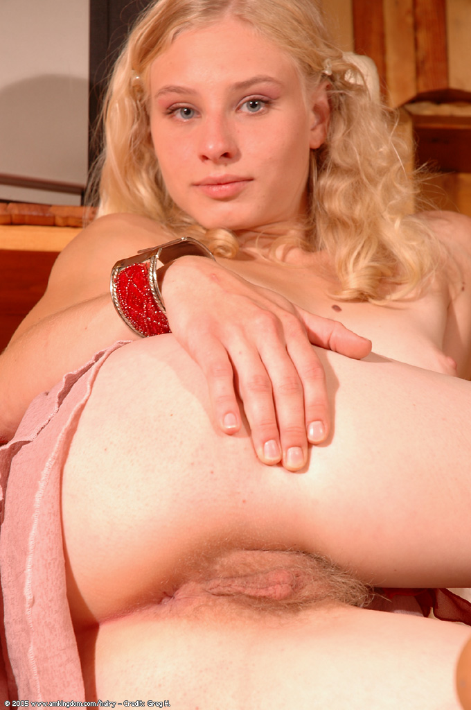 Excellent idea atk hairy pussy moms with you