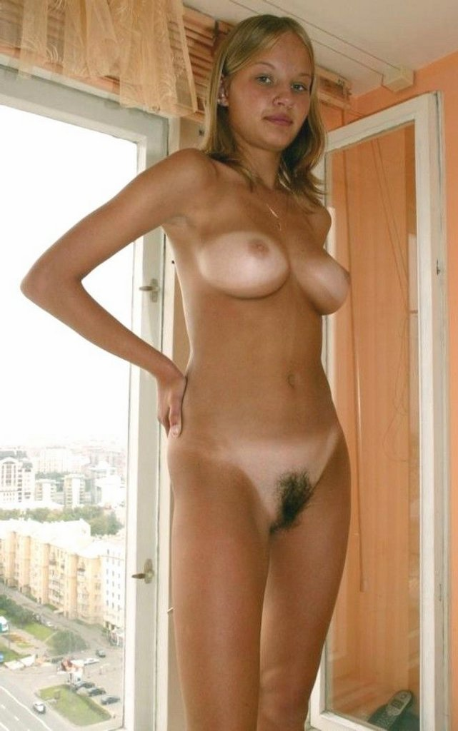 Teri Marie Harrison Nude