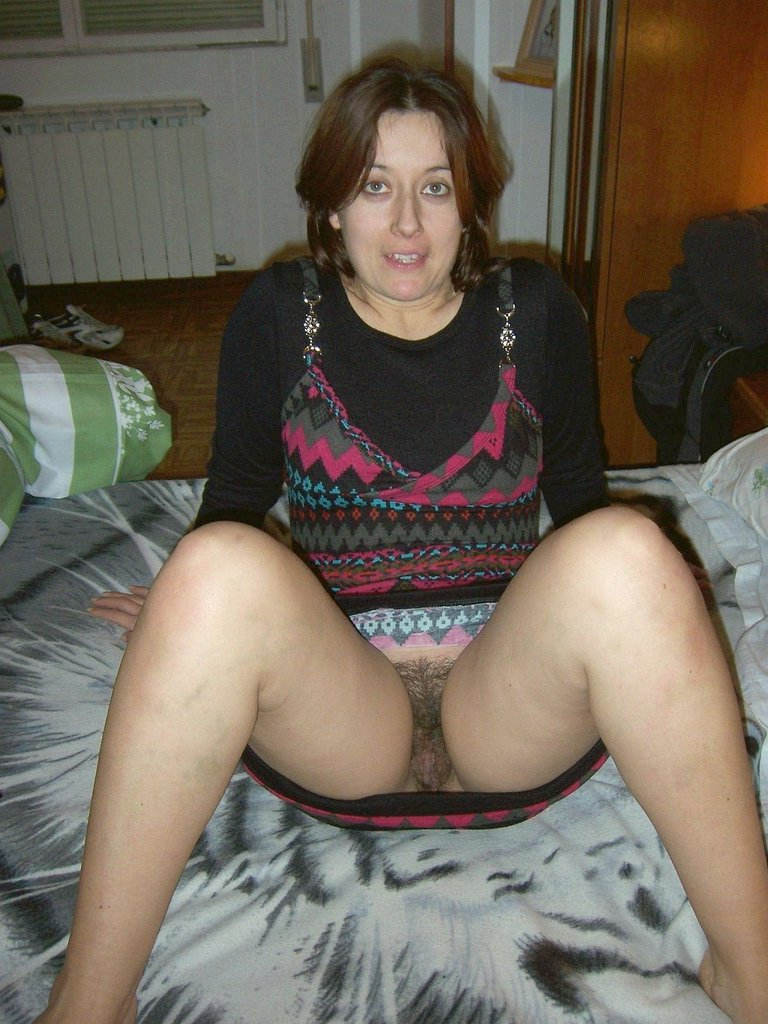 Mom cheerleading uniforms pussy hairy
