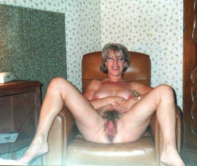 hairy nude older porn woman pics original older women indian hairy