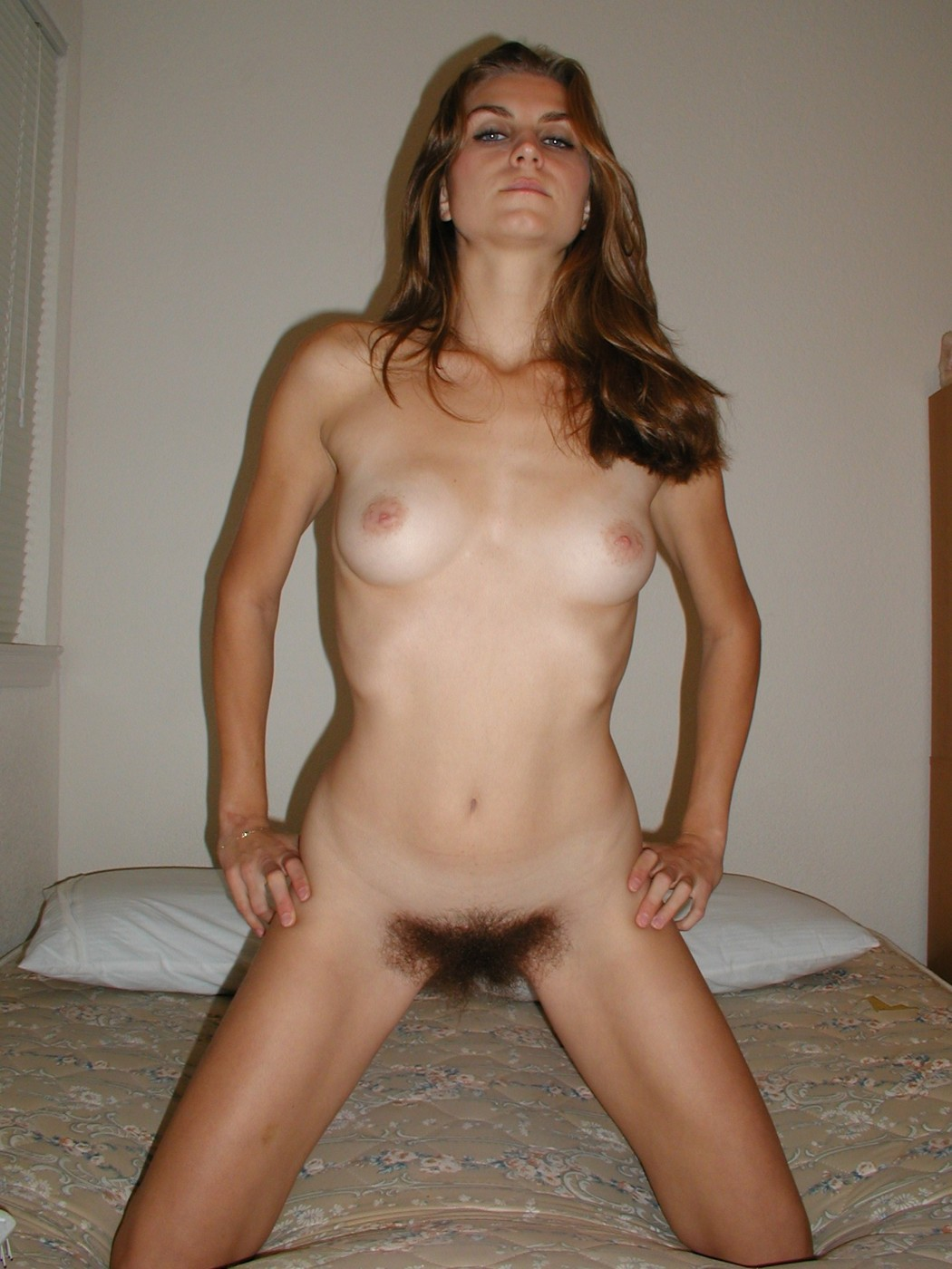 Mature homemade nude girls
