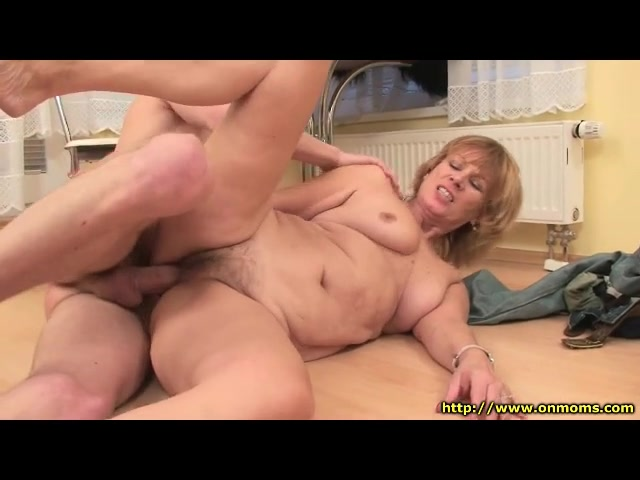 hard core mature pics mature hairy hardcore videos movies fucked preview screenshots wrinkles