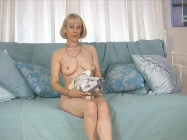 hazel mature porn fbc may hazel term
