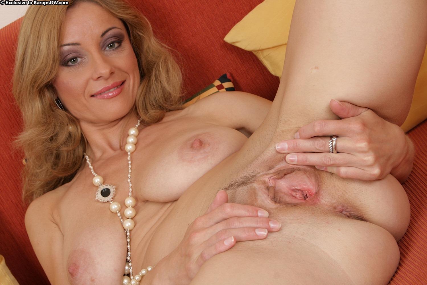 Hd Milf Photos Pussy Photos Milf Photo