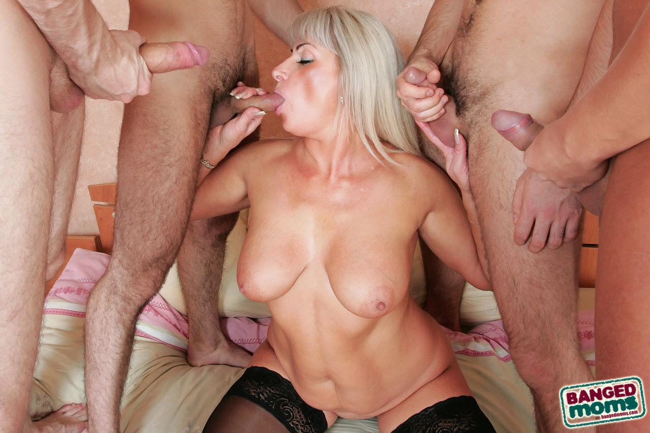 mfl sex pussy video