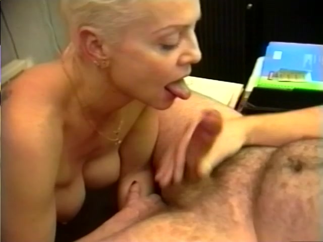 high definition mature porn high definition porntags