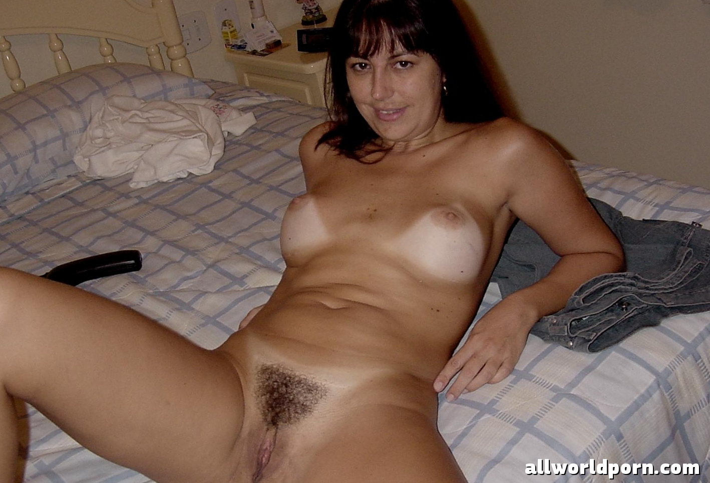 mature Homemade porn amateur wife
